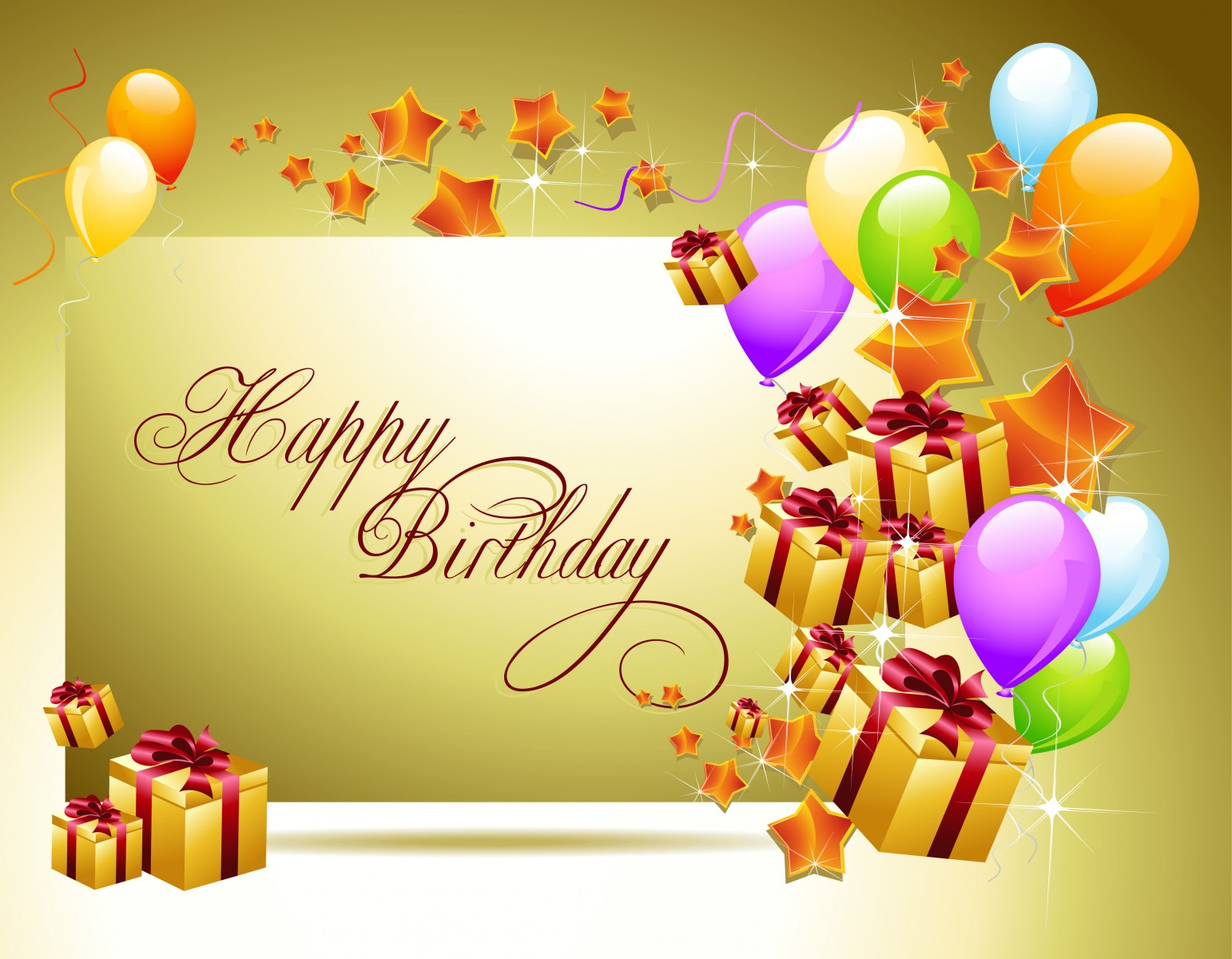 http://fci.md/assets/images/Holidays___Birthday_Congratulations_on_the_birthday__golden_background_051789_.jpg